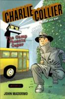 0002 -The Camp Phoenix Caper (Detective Package #2)_image